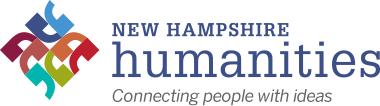 NH Humanities Logo