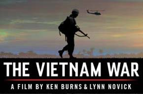Vietnam: Video and Discussion