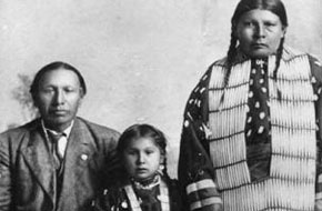 That the People May Live - The Life and Legacy of Nicholas Black Elk, Holy Man of the Lakota