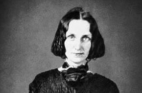 Mary Baker Eddy: New Hampshire's Most Important Religious Thinker