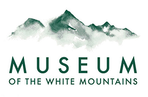 Digital Cartography: How does recent technology impact our historical understanding of the White Mountains?
