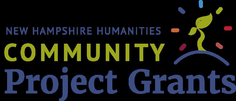 Community Project Grants