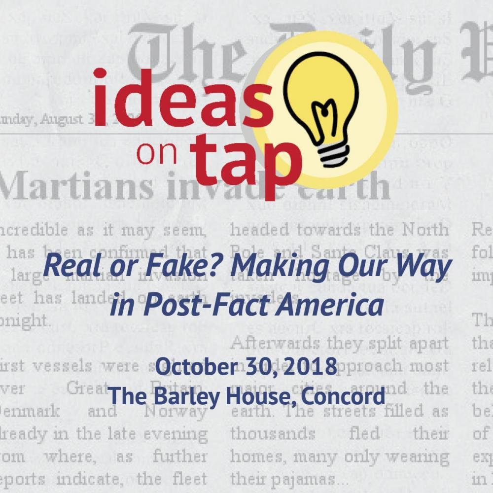 ideas on top program